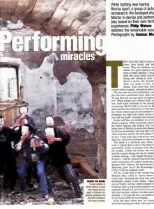 mostar-war-theatre