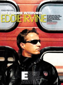 eddie-irvine